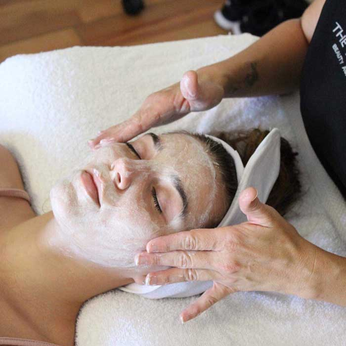 Facials Gold Coast | Blissful Beauty