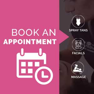 Book a Beauty Treatment Online | Blissful Beauty